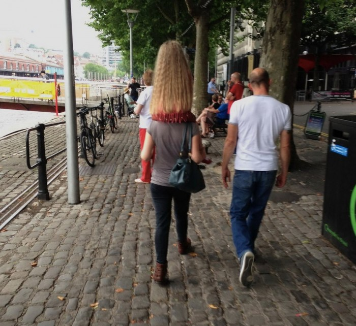 Weird hair.jpg