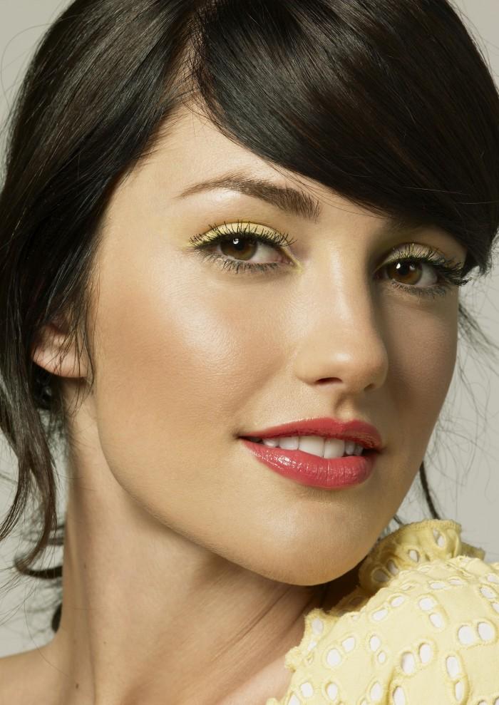 Yellow Makeup.jpg
