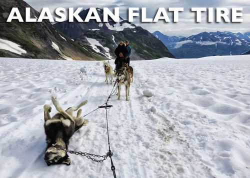 alaskan flat tire.jpg