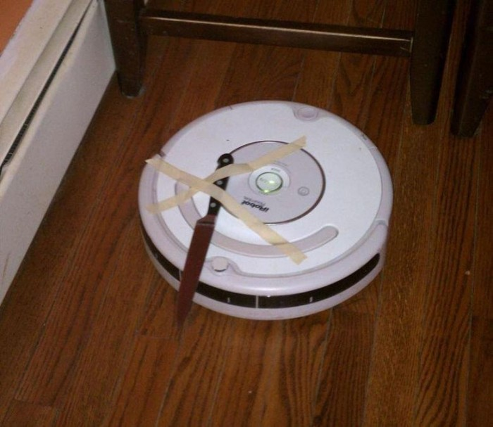 assault roomba.jpg