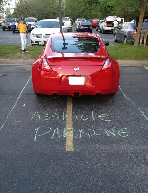 asshole parking.jpg