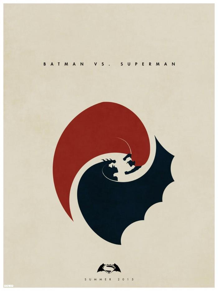 batman vs superman.jpeg