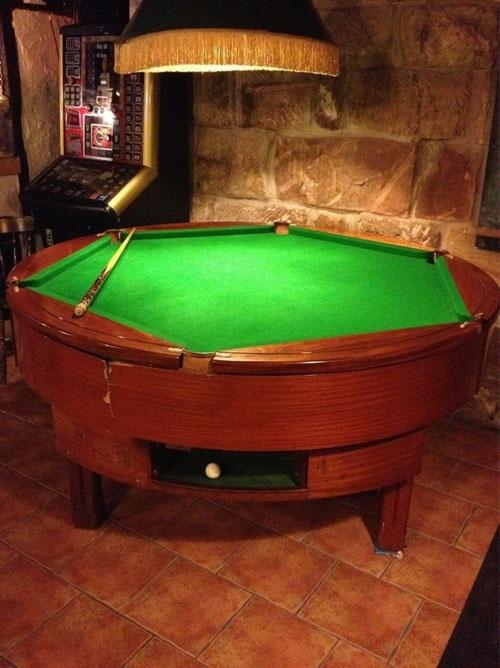 corner pool.jpg