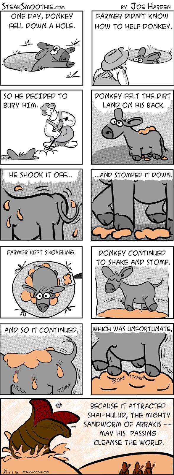 donkey worms.jpg
