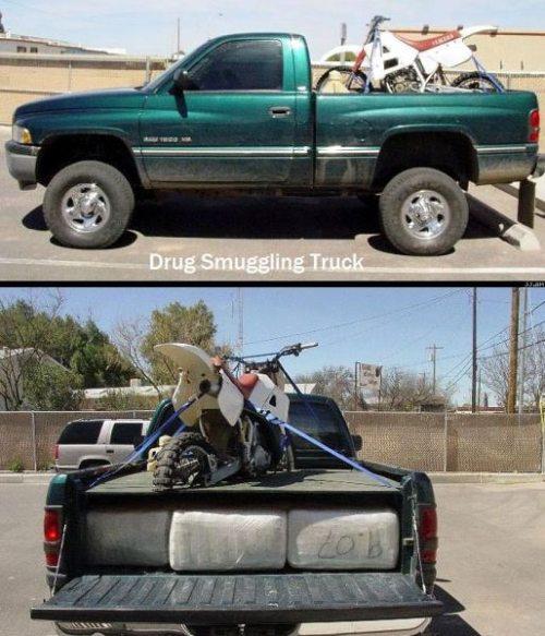drug smuggling truck.jpg