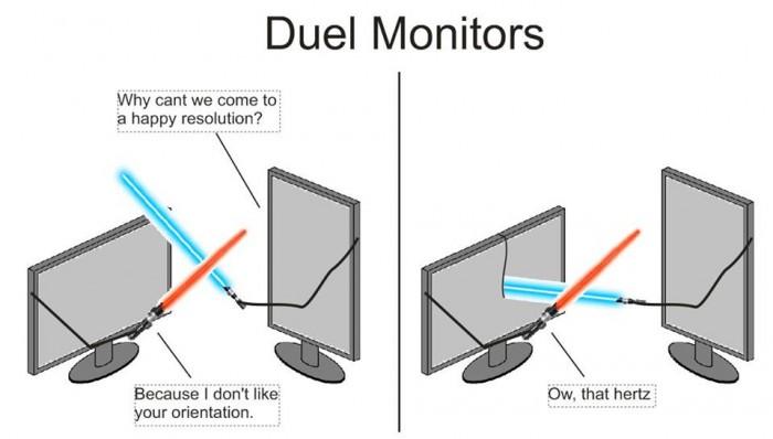 duel monitors.jpg