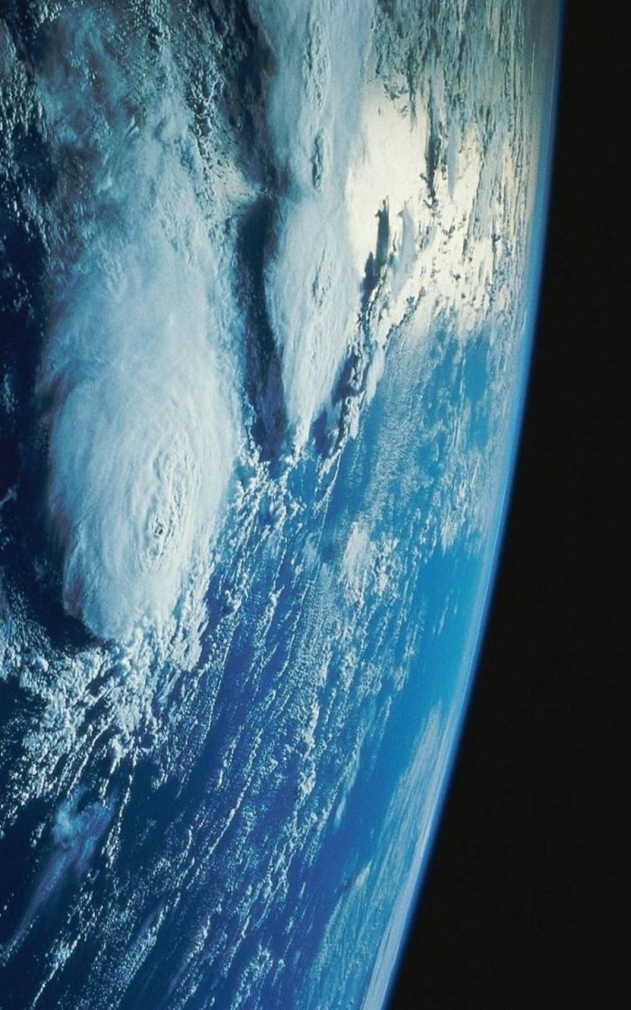earth from space - vertical wallpaper.jpg