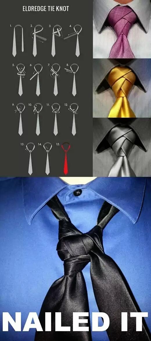 eldredge tie knot.jpg