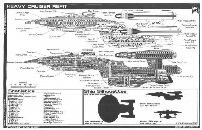 enterprise-d-refit-1.jpg