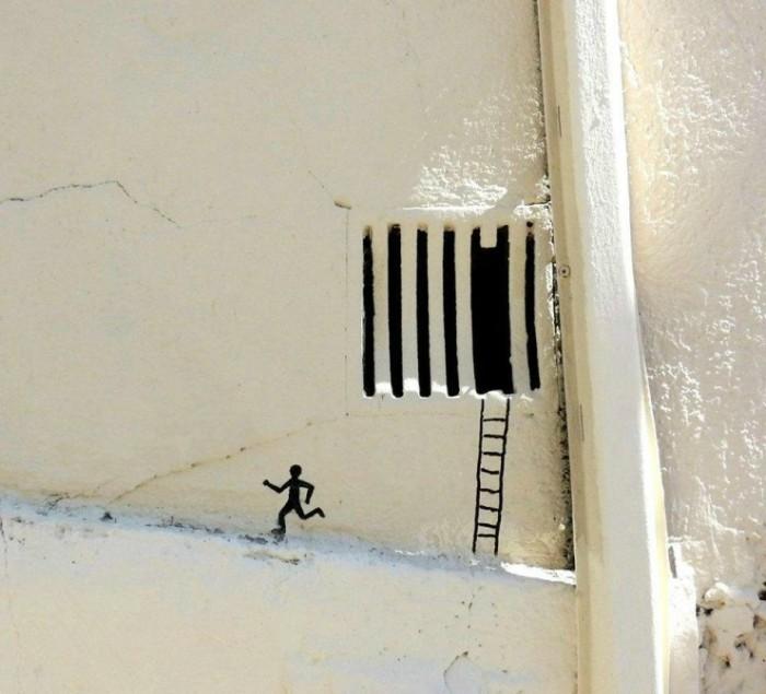 escape artist.jpg