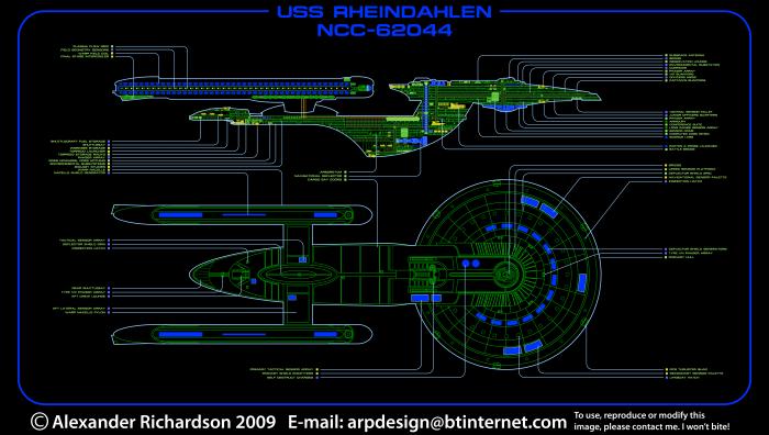 excalibur class diagram.png