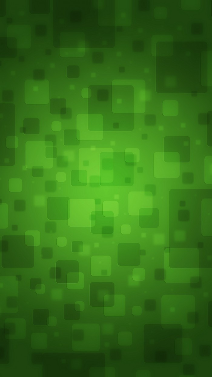 green vertical wallpaper.jpg