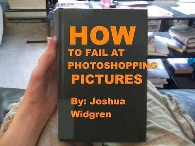how to fail at photoshopping pictures.jpg
