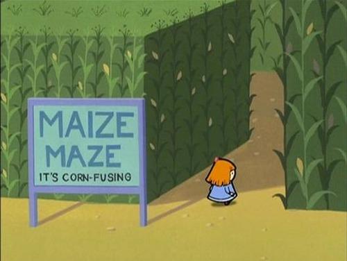 maize maze - corn fusing.jpg