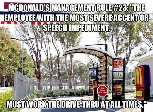 mcdonalds management rule.jpg