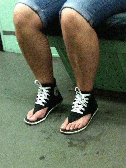 sandle shoes.jpg