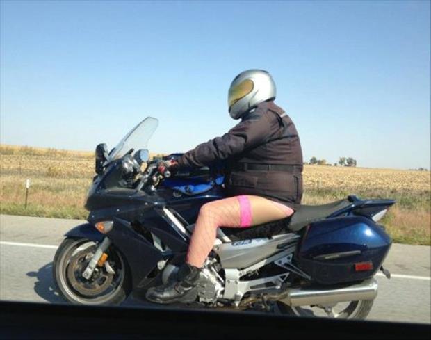sexy biker.jpg