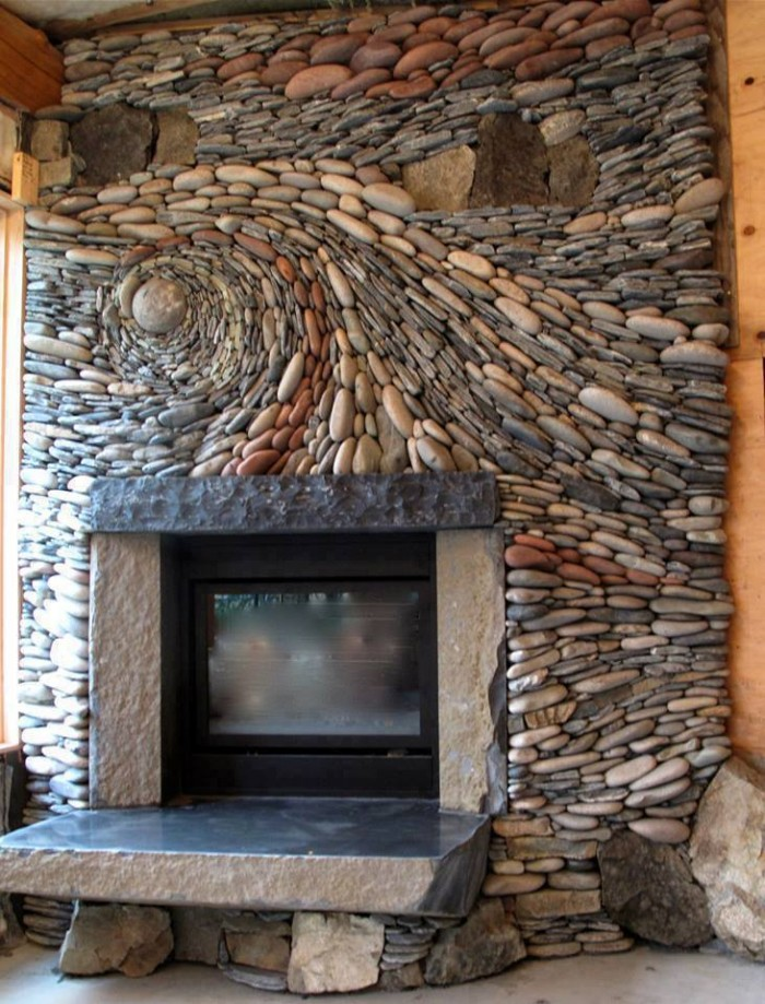 swirl fireplace.jpg