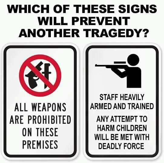which of these signs will prevent another tragedy.jpeg