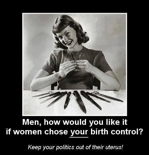 who chooses the birth control.jpg