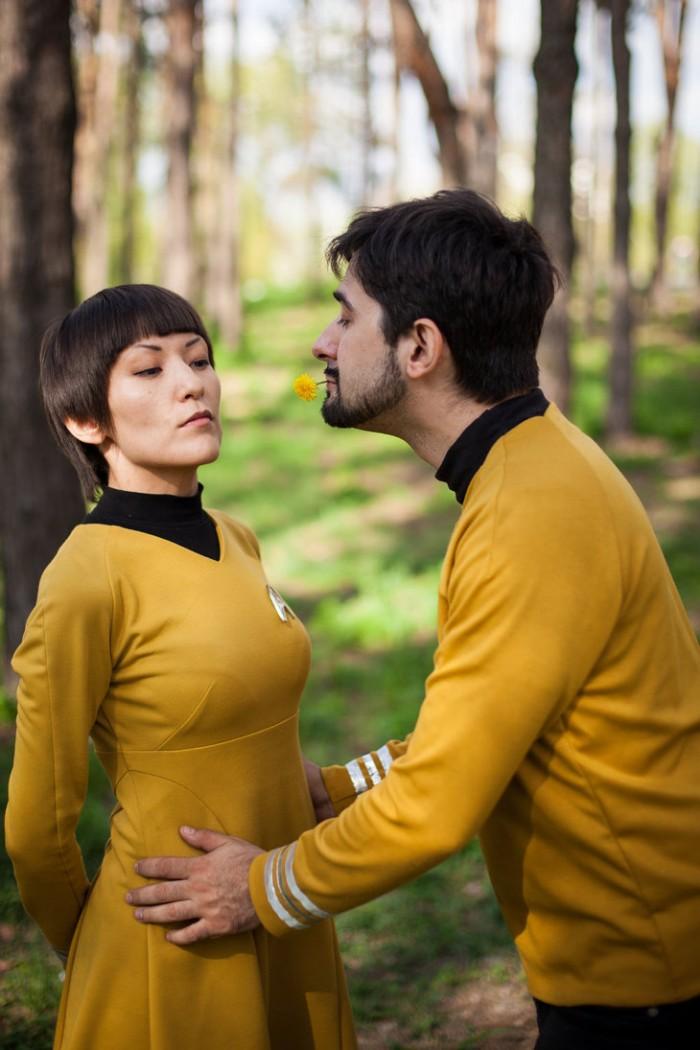Vulcan science love.jpg