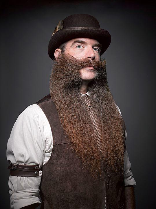 awesome beard.jpg