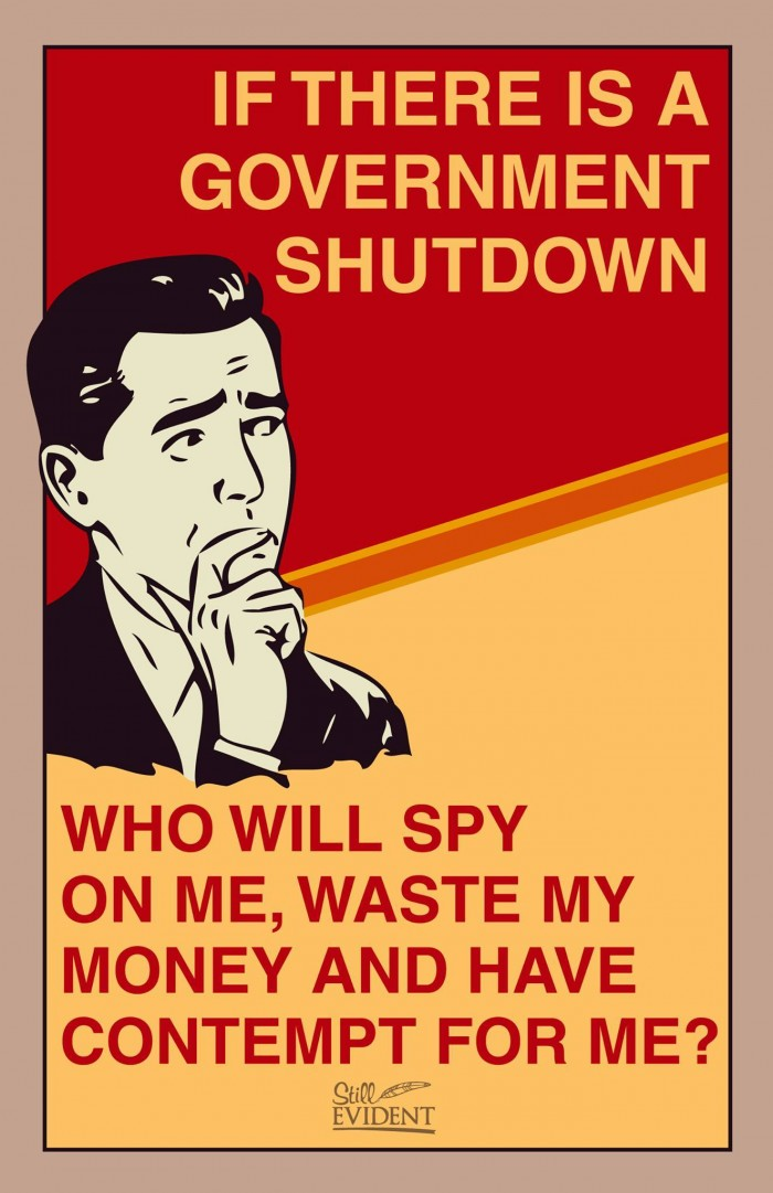 if there is a government shutdown.jpg