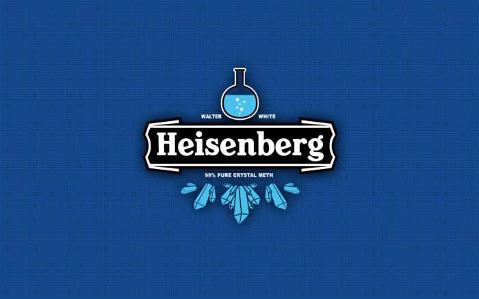walter white heisenberg pure cyrstal meth.png