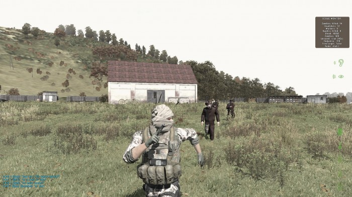 ArmA2OA 2012 05 18 14 14 01 42 700x393 Dayz Zombies Gaming Game Of The Year 2013