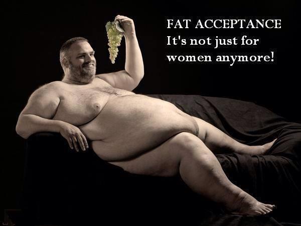 Fat Acceptance.jpg