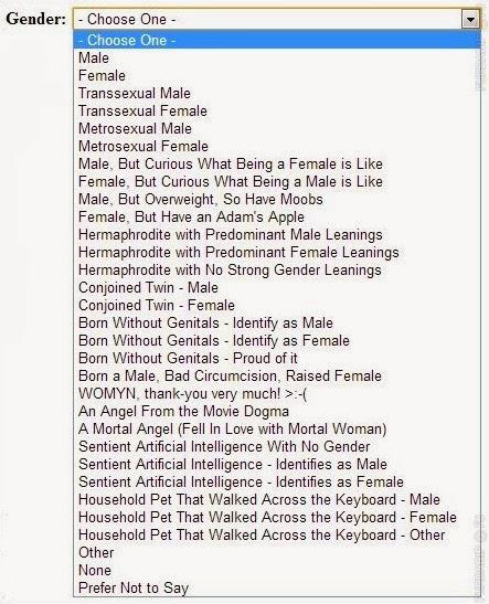 Gender Selector.jpg