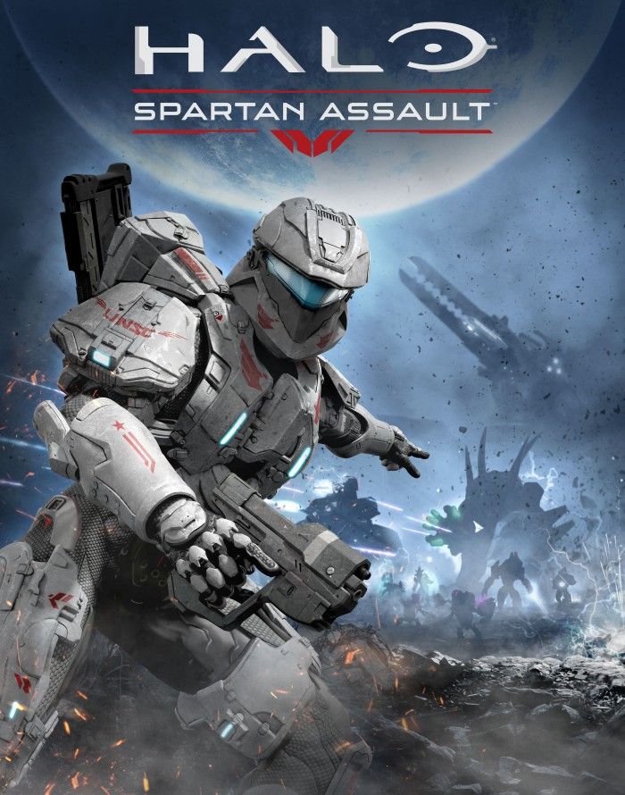 Halo_Spartan_Assault_HD_Cover