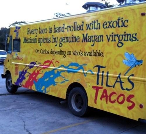 Mayan virgin tacos.jpg
