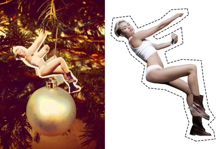 Miley Xmas tree cutout.jpg