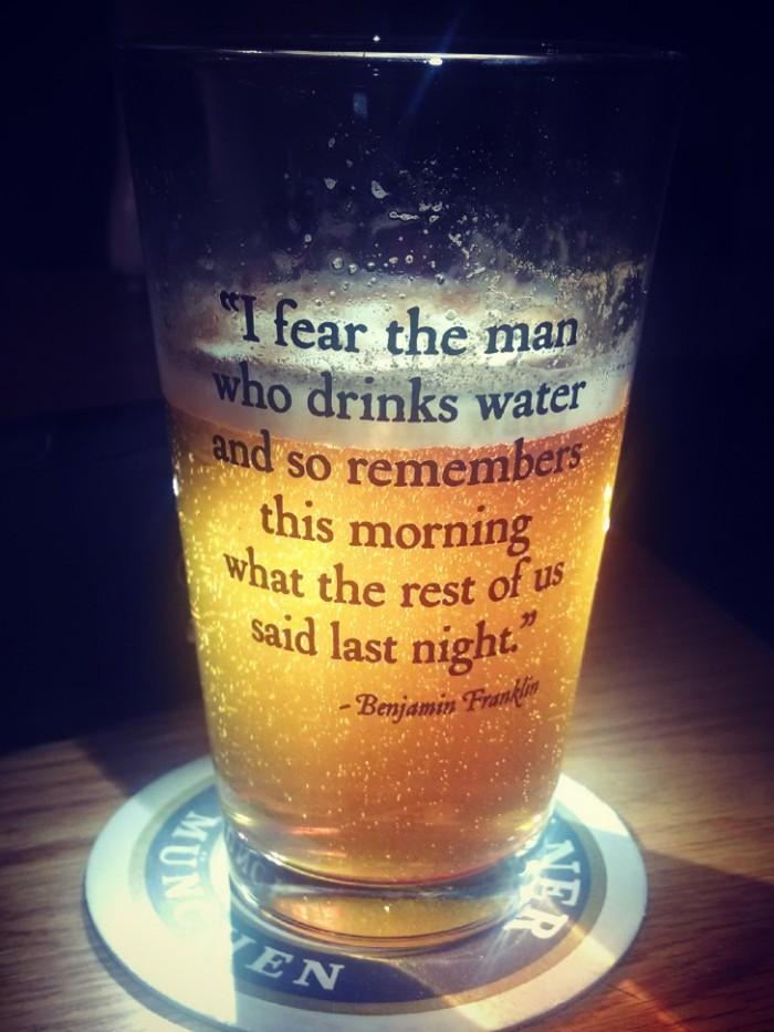 benjamin franklin on drinking.jpg