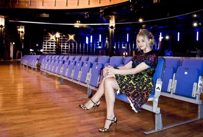 chloe in a theater.jpg