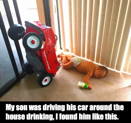 drinking and driving.jpg