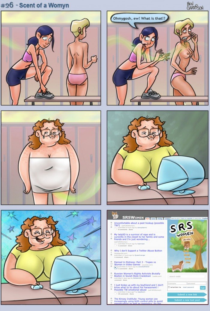 fat women on the internet.jpg