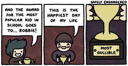 most happy prize.png