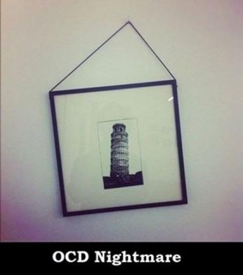 ocd nightmare.jpg