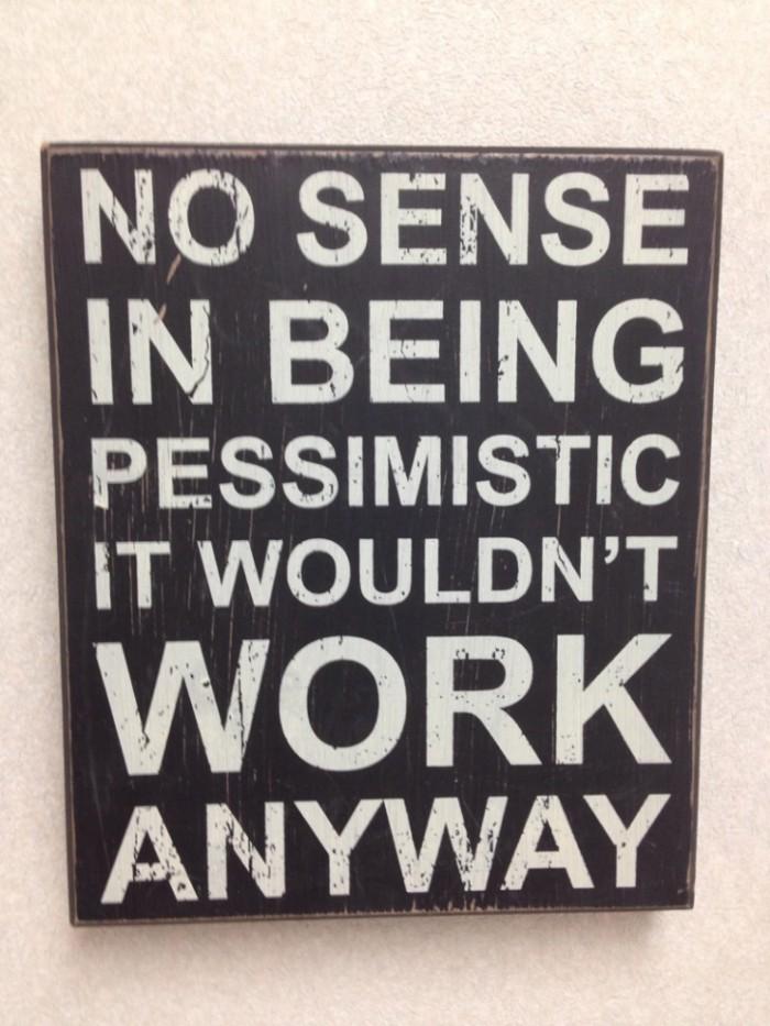 pessimistic.jpg