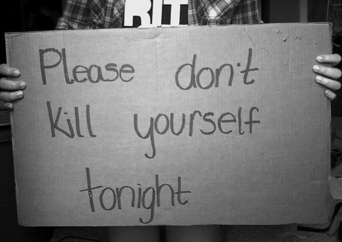 please don't kill yourself tonight.jpg