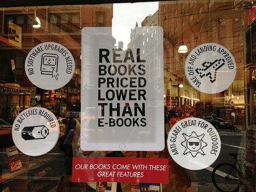 real books priced lower than e-books.jpg