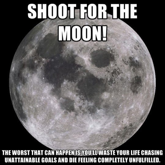 shoot for the moon.jpg