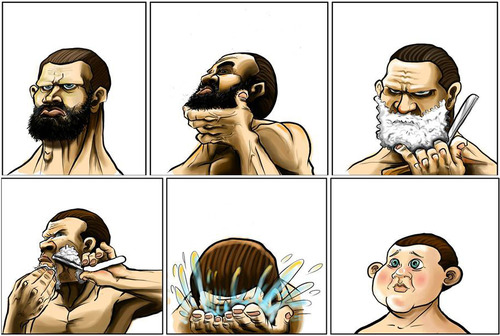 what happens when you shave.jpg