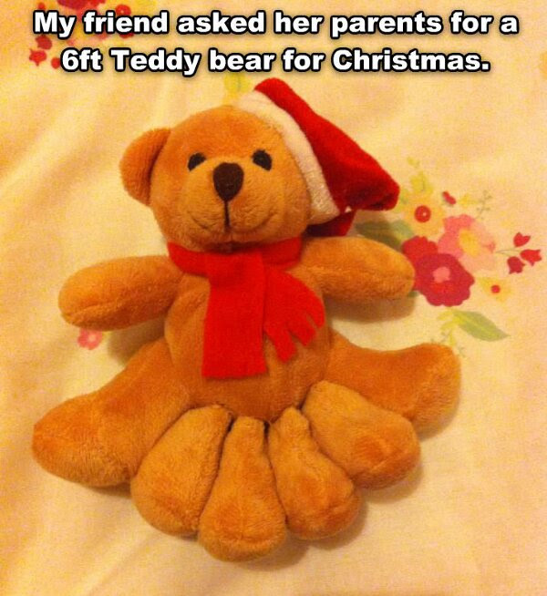 6 foot teddy bear.jpg