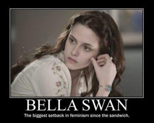 Bella Swan.jpg