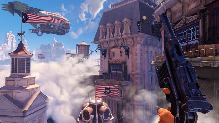 Bioshock Infinite Gallery (2).jpg