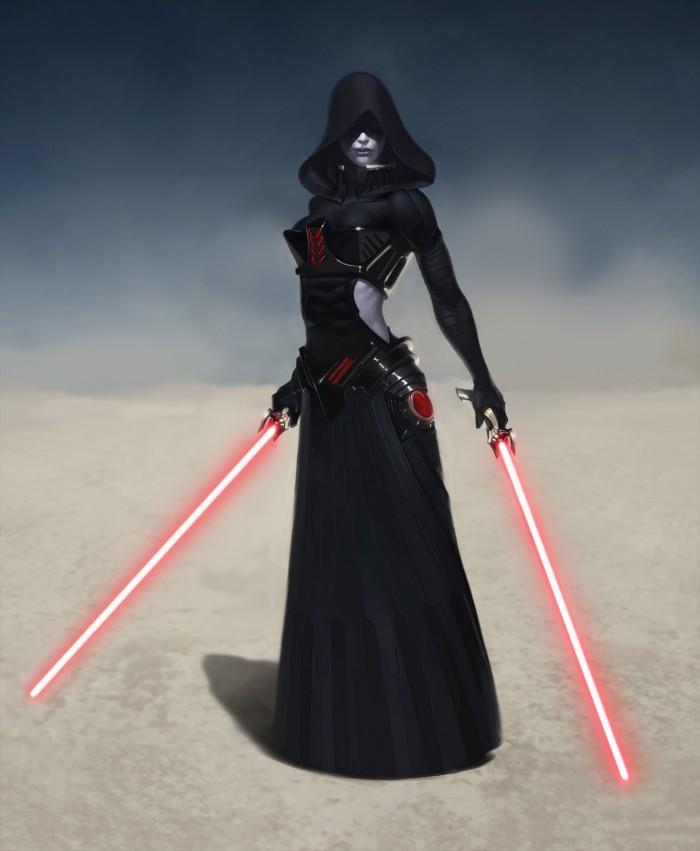 Sexy Sith.jpg