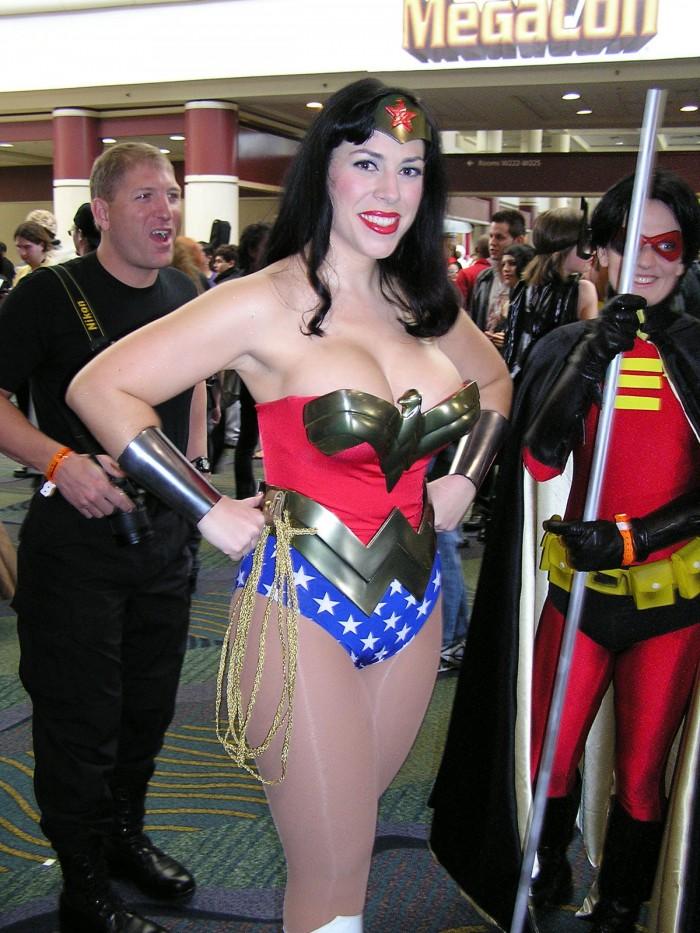 Top Heavy Wonder Woman.jpg